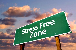 Tips on Dealing With Work related Stress