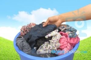 washing-clothes-10065893