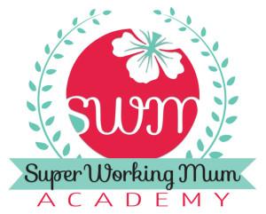 swm-academy